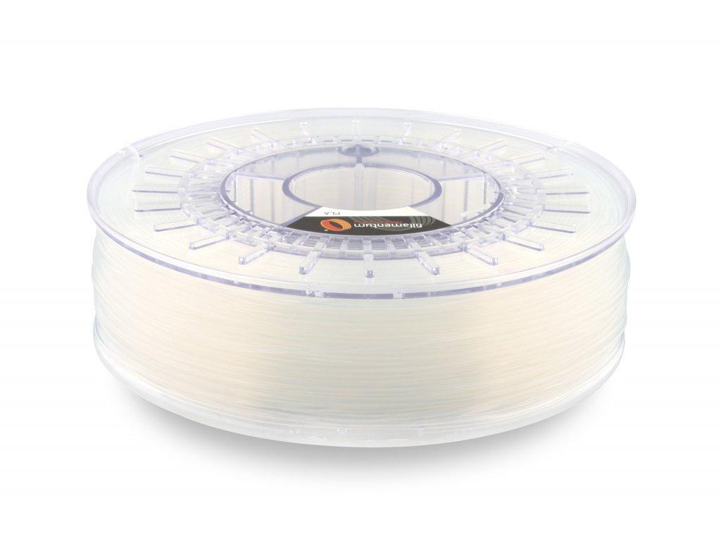 Fillamentum Nylon FX256 (Barva Natural, Průměr 2,85 mm)
