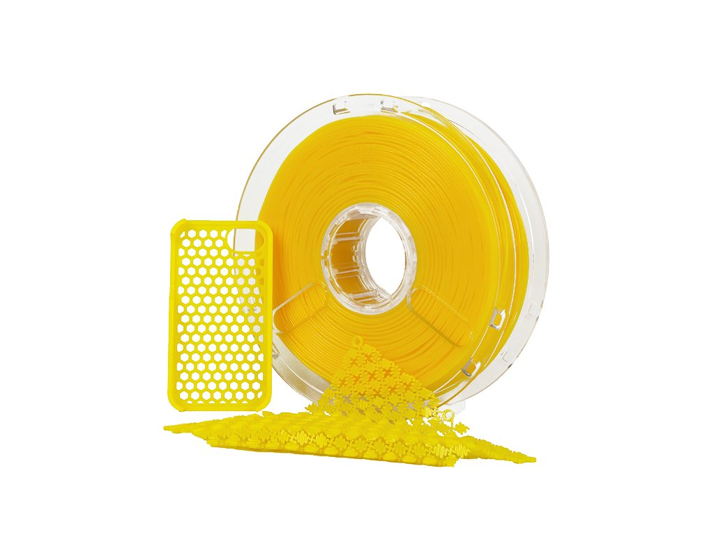PolyFlex Yellow[1]