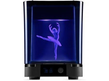 Form Cure Ballerina